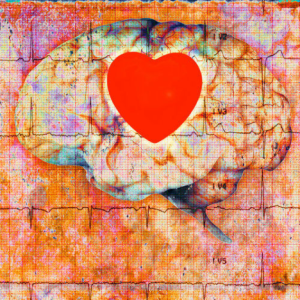 heart-and-mind-300x300