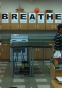 Screen Shot Classroom