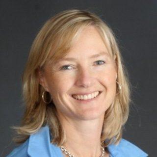 Brenda Nelson, DSW, LCSW