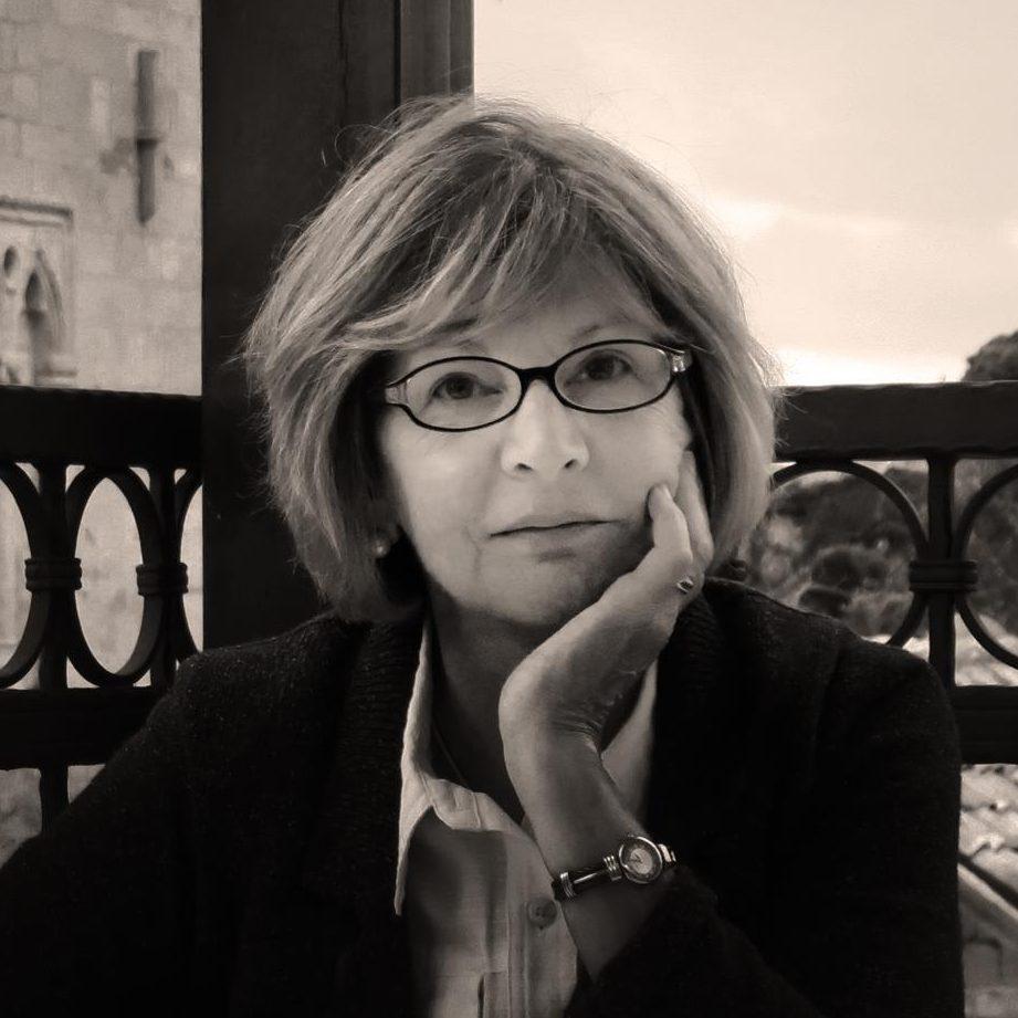 Patricia (Trish) Broderick, PhD